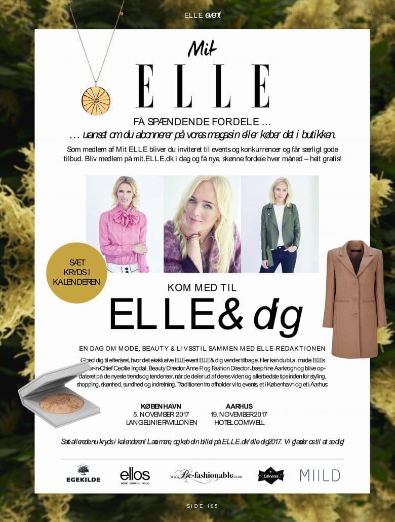 ELLE&dig_10