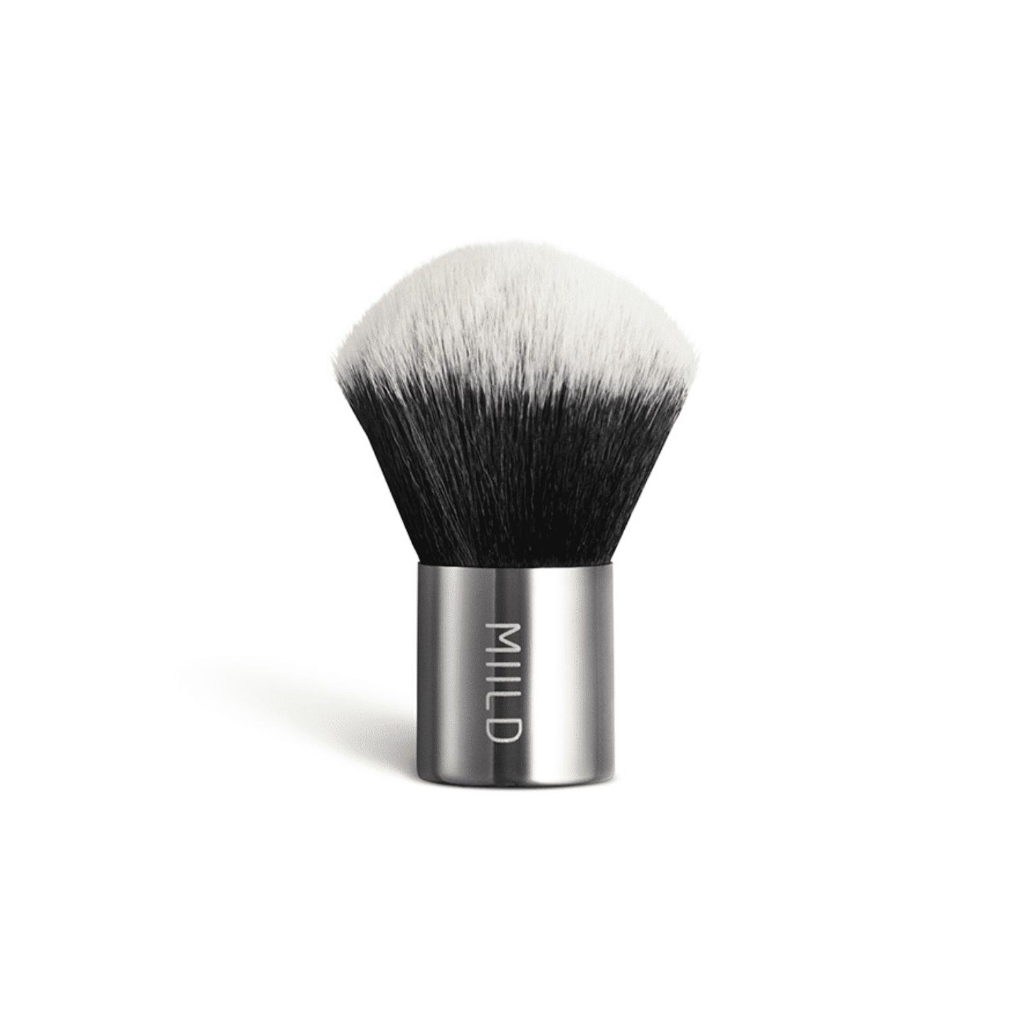 Vegansk Kabuki Brush