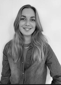 Tine Emilie Svendsen