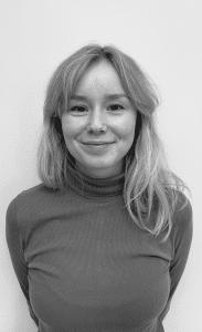 Ann-Sofie Packert