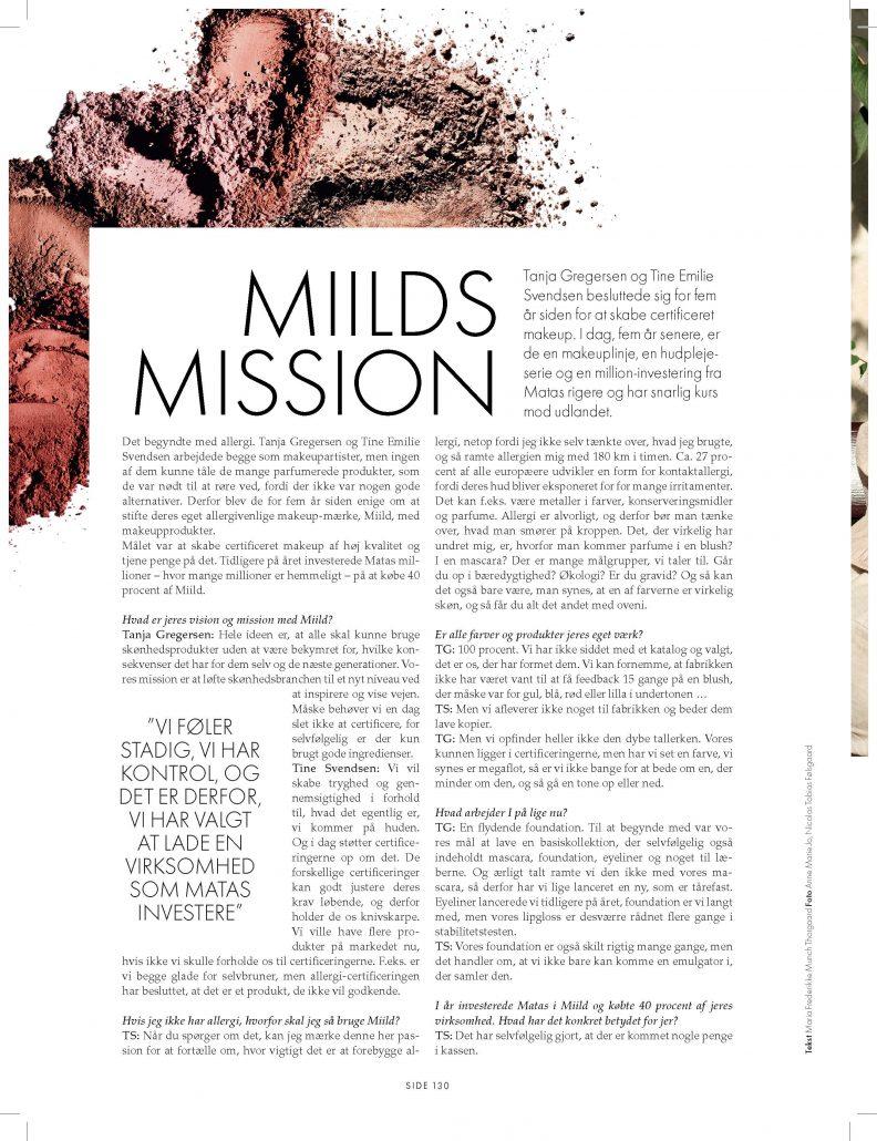p130-2020DKELL12_130_Beautyartikel Miild[71]